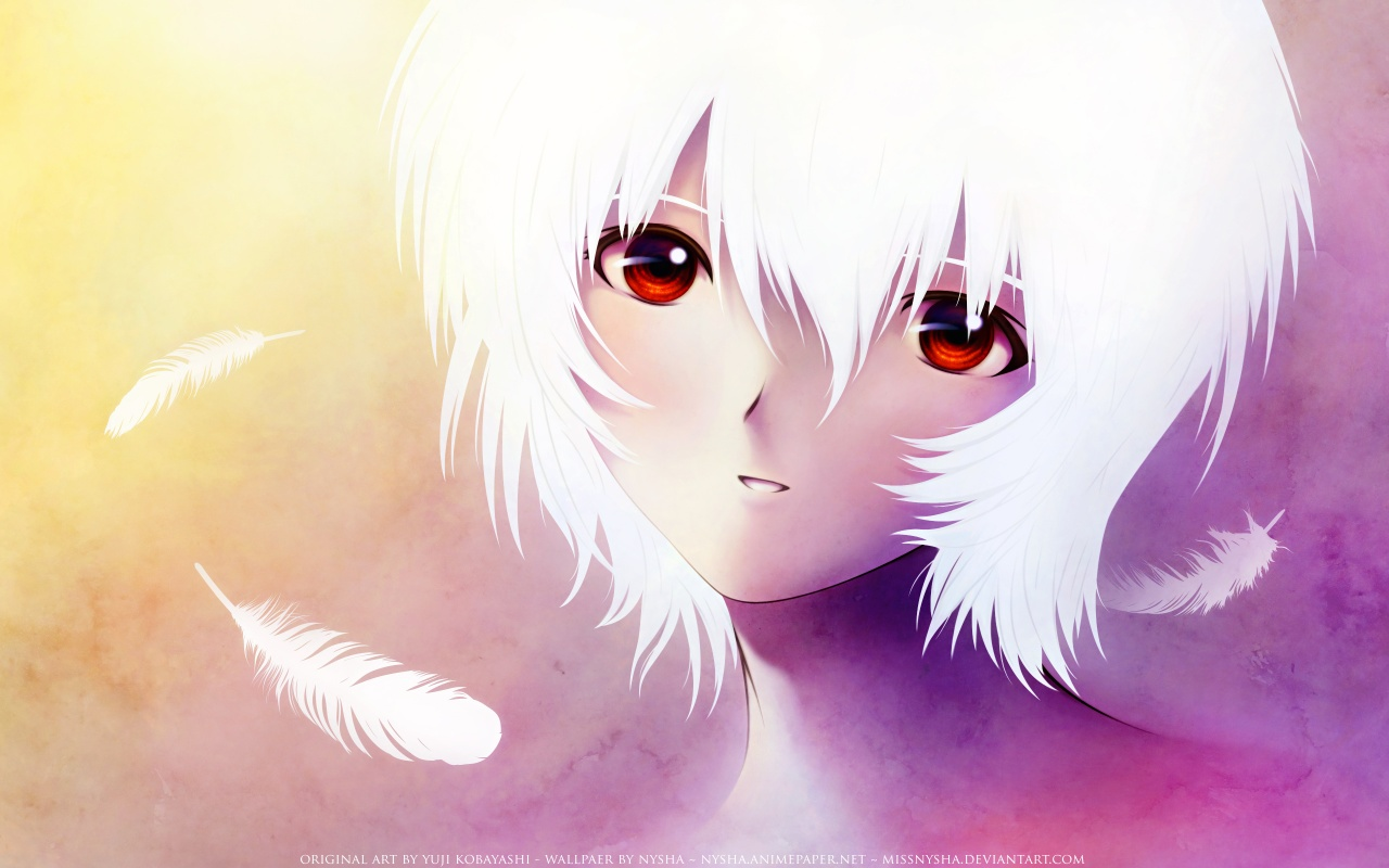 hd anime wallpapers hd anime wallpapers hd anime wallpapers hd anime 1280x800