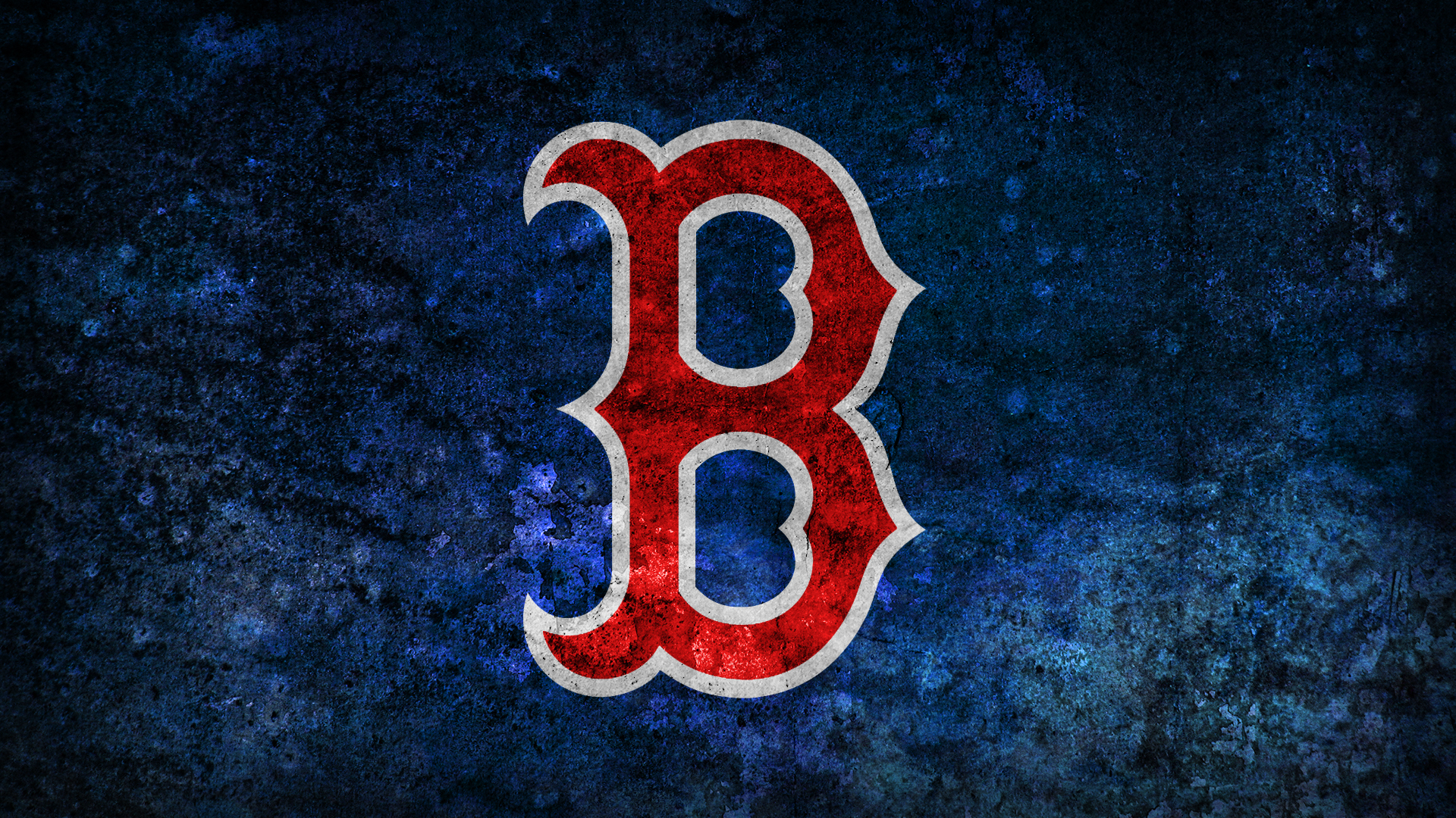 Boston Red Sox Backgrounds Download 1920x1080