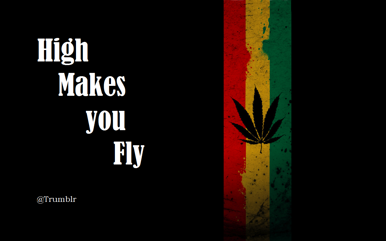 GIF PEANUT BUTTER ~*~*~ — gifpeanutbutter: a place with ...  Smoke Weed Tumblr Themes