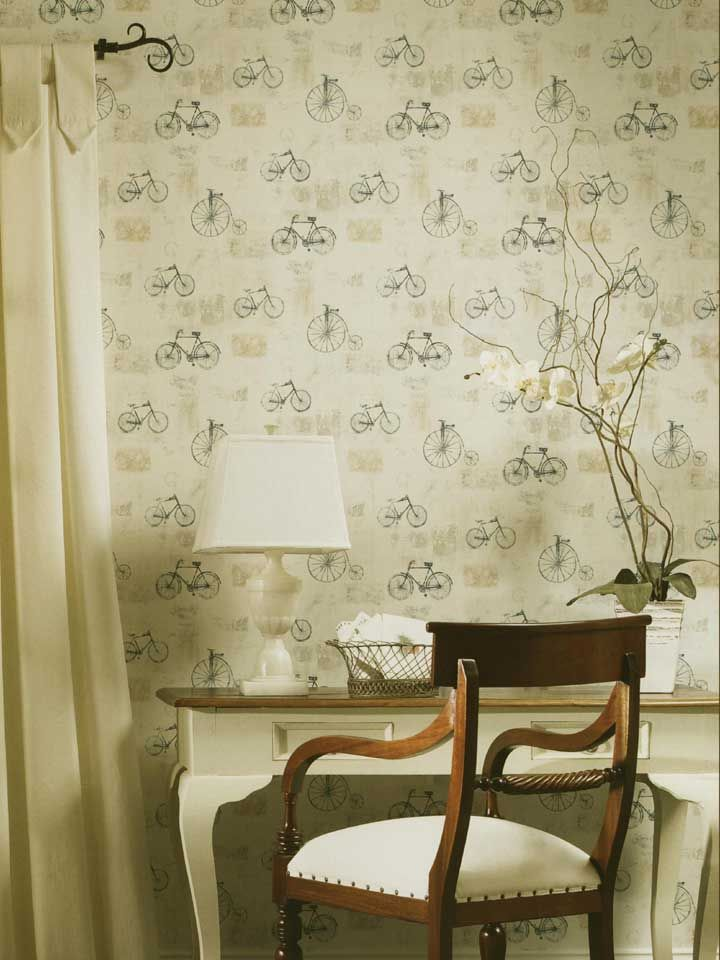 Pin by American Blinds and Wallpaper on Bedrooms Pinterest 720x960