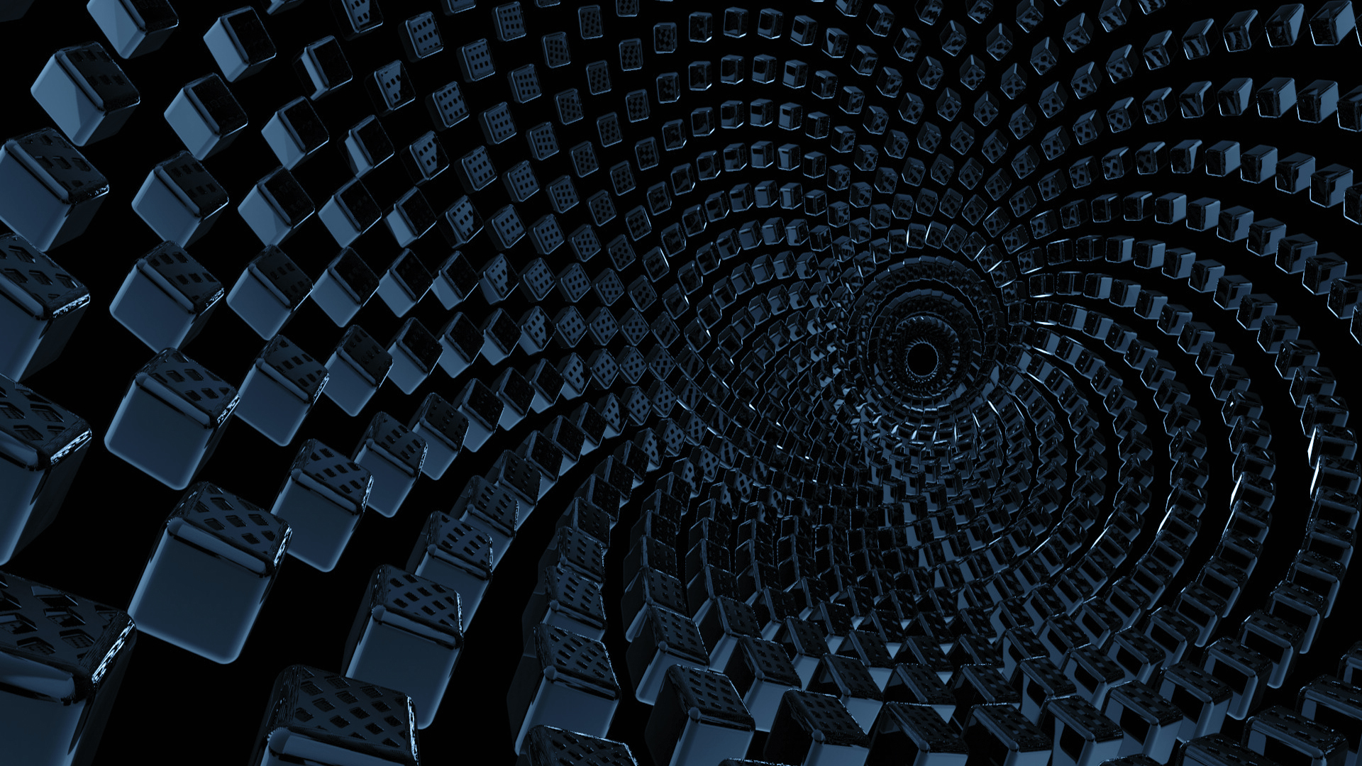 1920x1080 3D Vortex desktop PC and Mac wallpaper 1920x1080