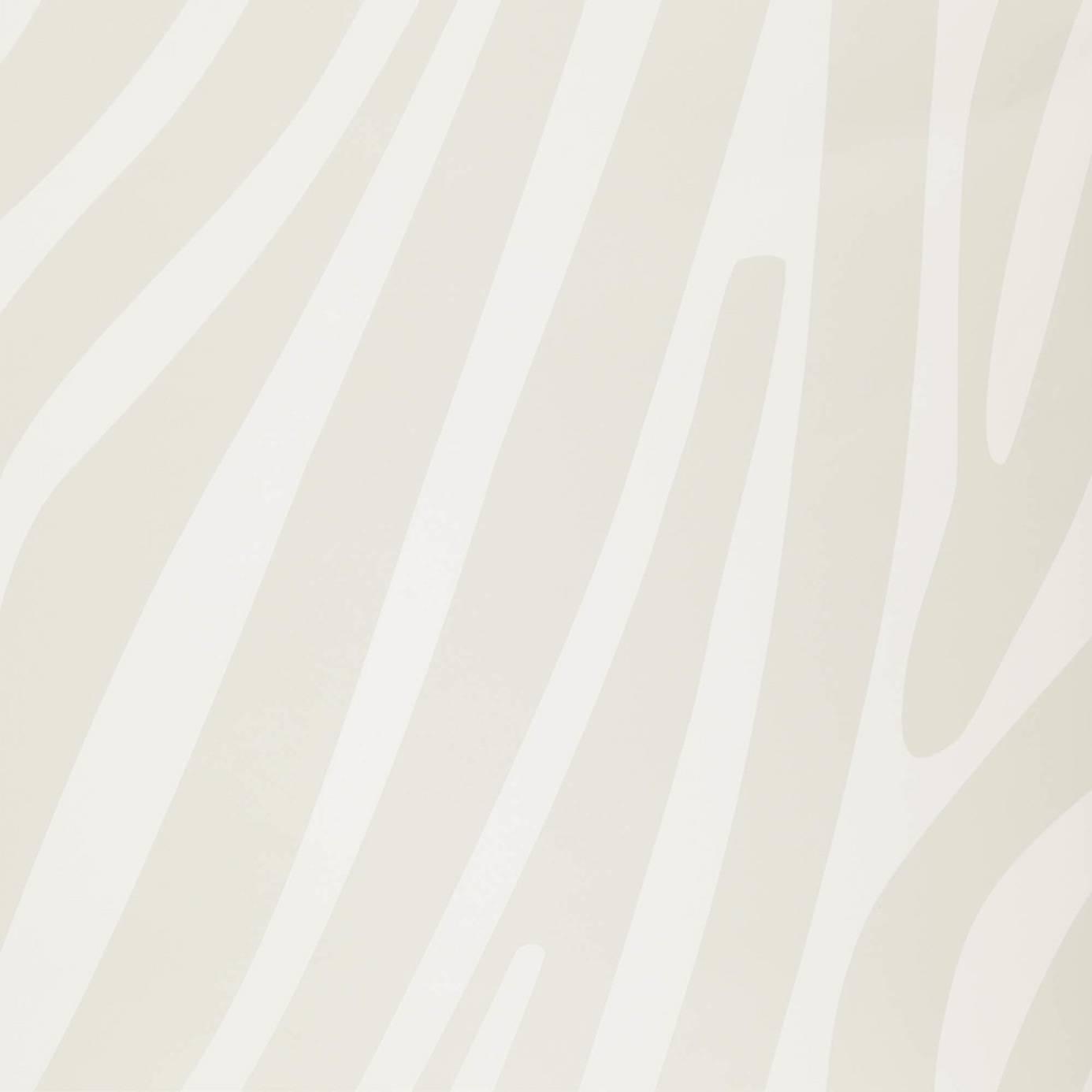 Damara Wallpaper   Flake DAMARA22   Wemyss Jungle Club 1386x1386