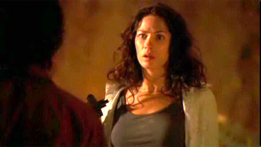 To download the Joanne Kelly Wallpaper Gallery just Right Click on the 852x480