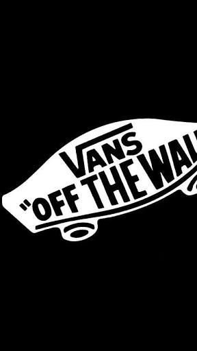 Vans Iphone Wallpaper Vans live wallpaper app 288x512