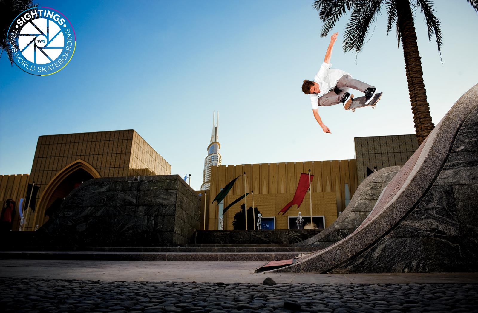Transworld Skateboarding Wallpaper Wednesday wallpaper 1600x1050