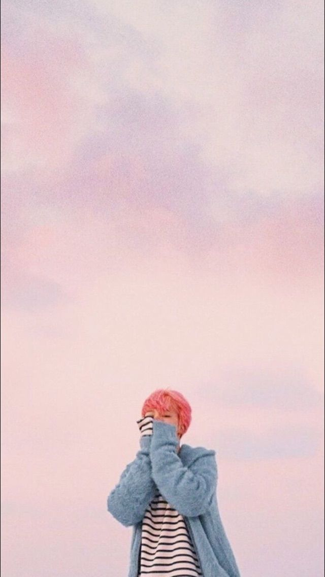 Pin by Em on BTS With images Bts jimin Spring day 640x1136