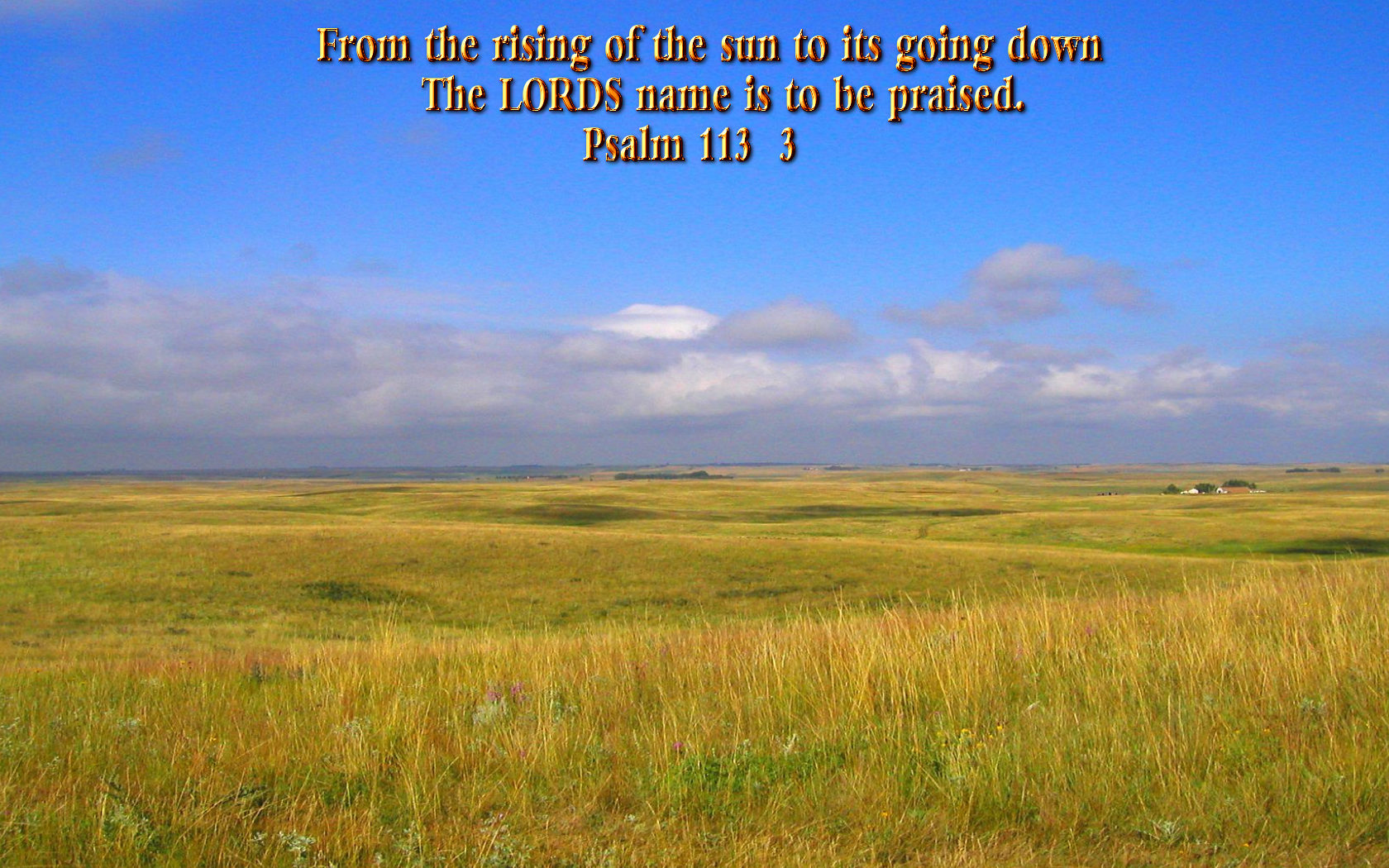 scenic-wallpapers-with-bible-verses-14