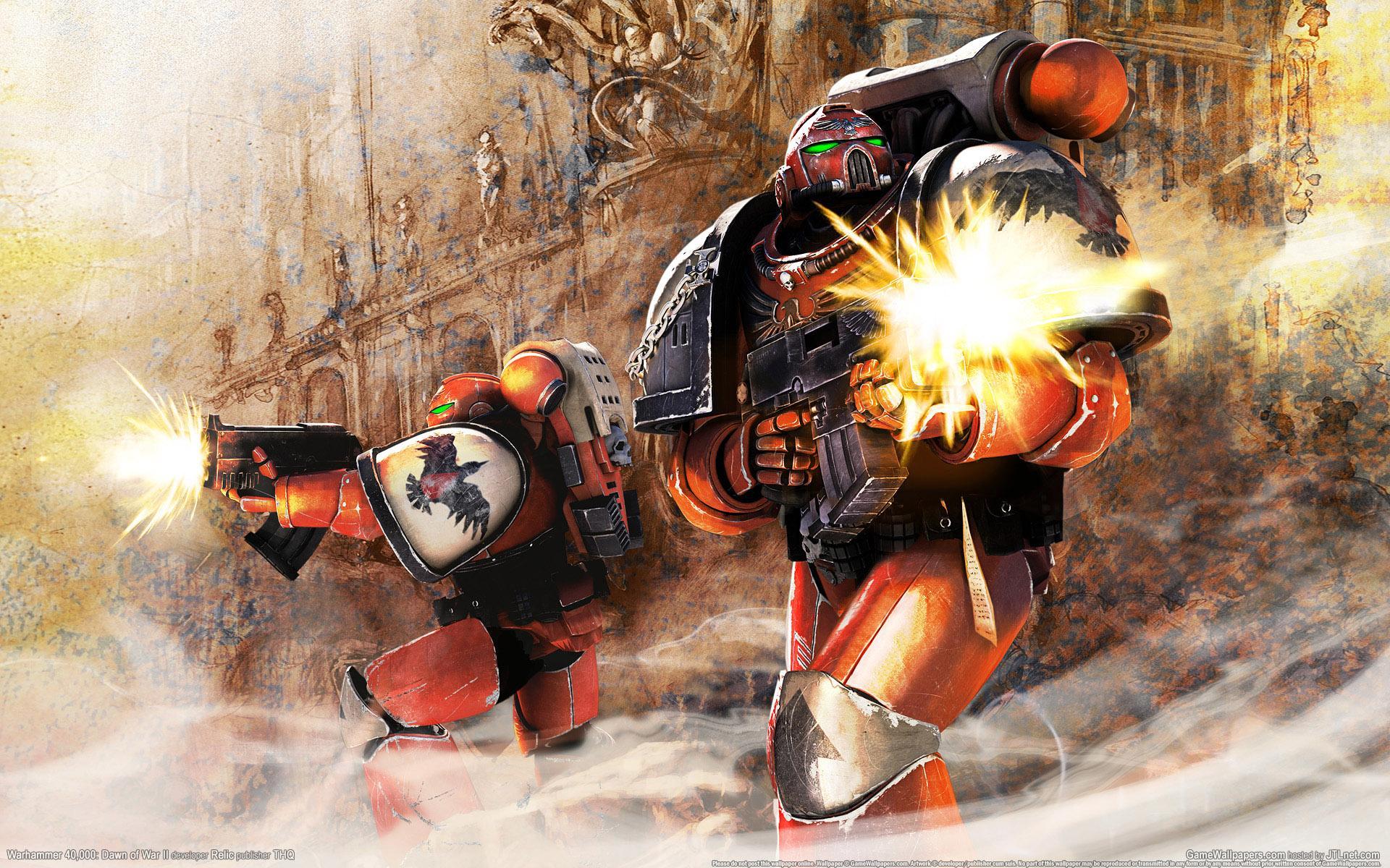 Space Marine   Warhammer 40k Photo 35968258 1920x1200