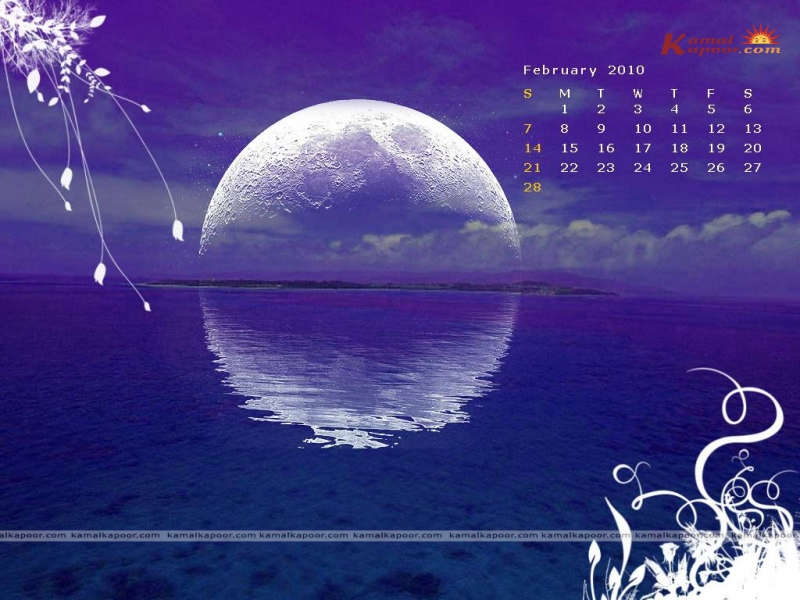 Calendar Wallpaper Originals : Wallpaper originals calendar wallpapersafari