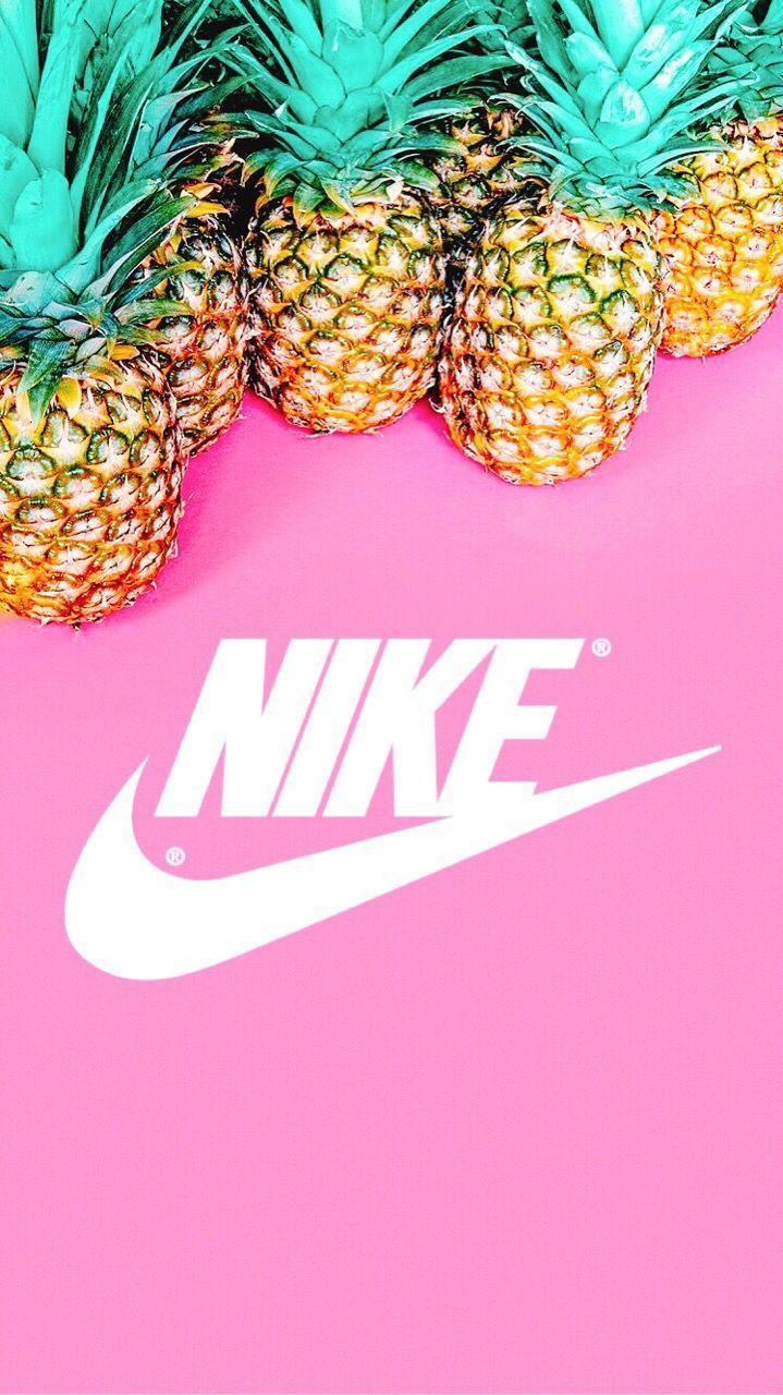 Teen Nike Wallpapers   Top Teen Nike Backgrounds 719x1280