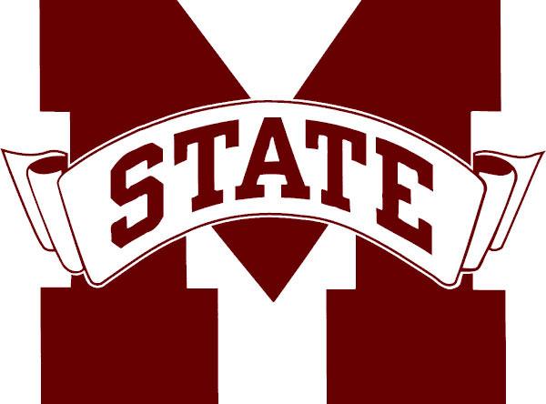 Mississippi State University 600x444