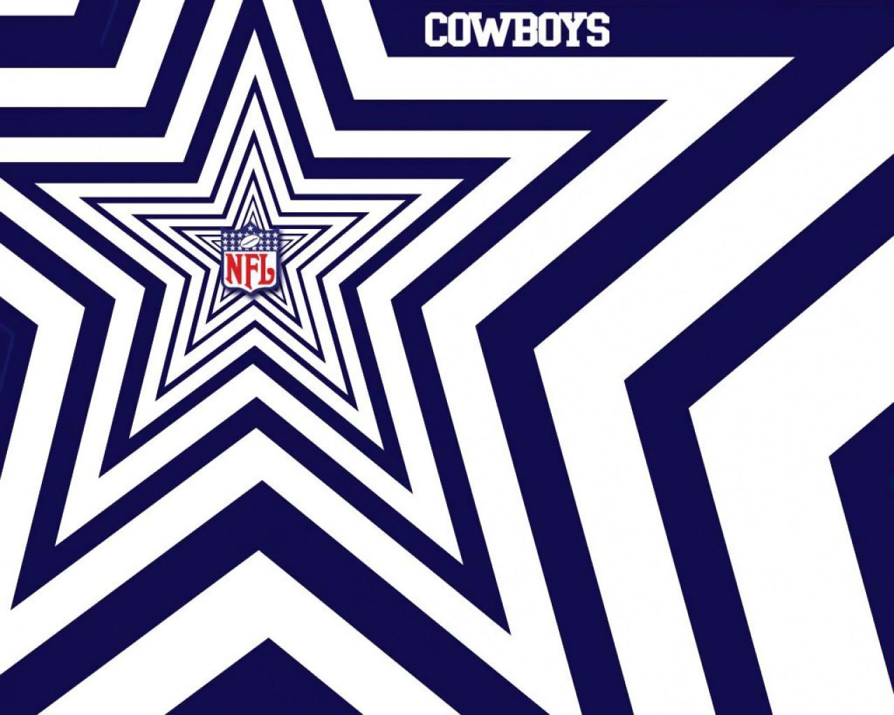 pinterest etiketler dallas cowboys logo dallas cowboys logo pictures 1280x1024