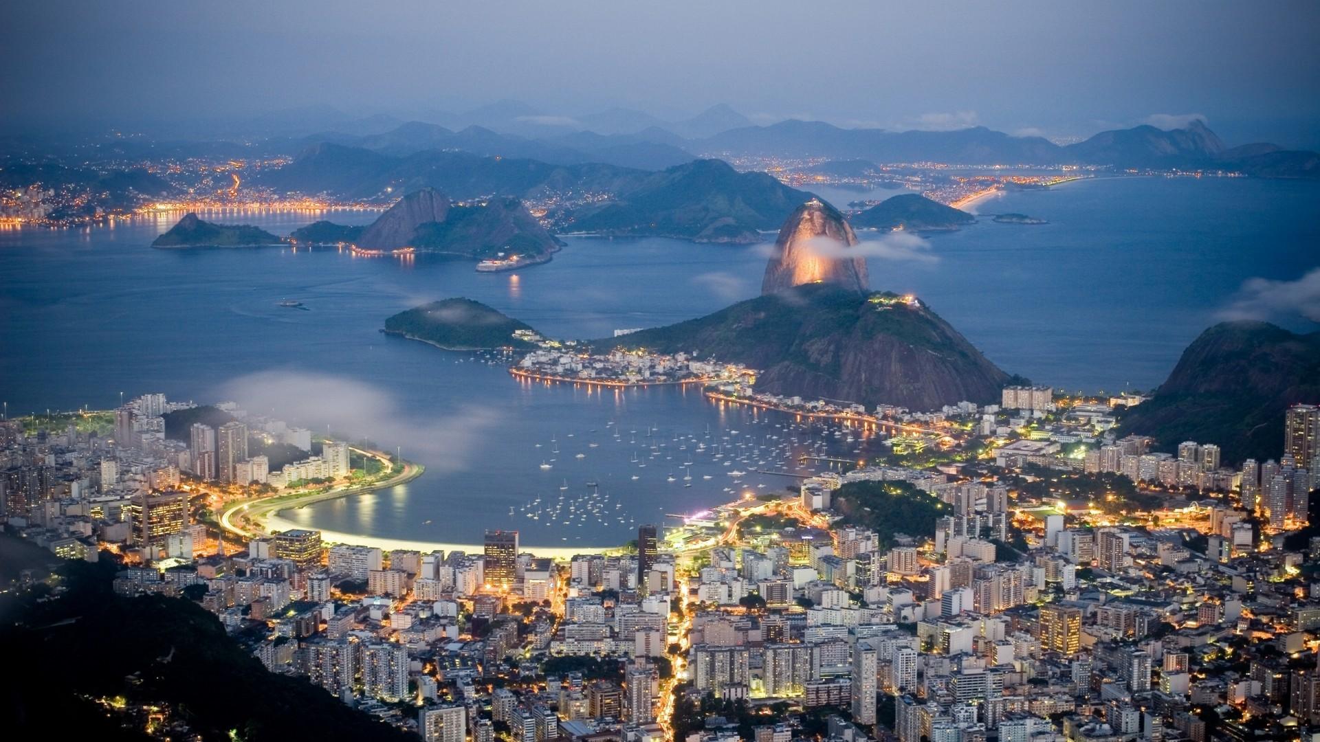 Pics Photos   Rio De Janeiro 13 Wallpaper Background Hd 1920x1080