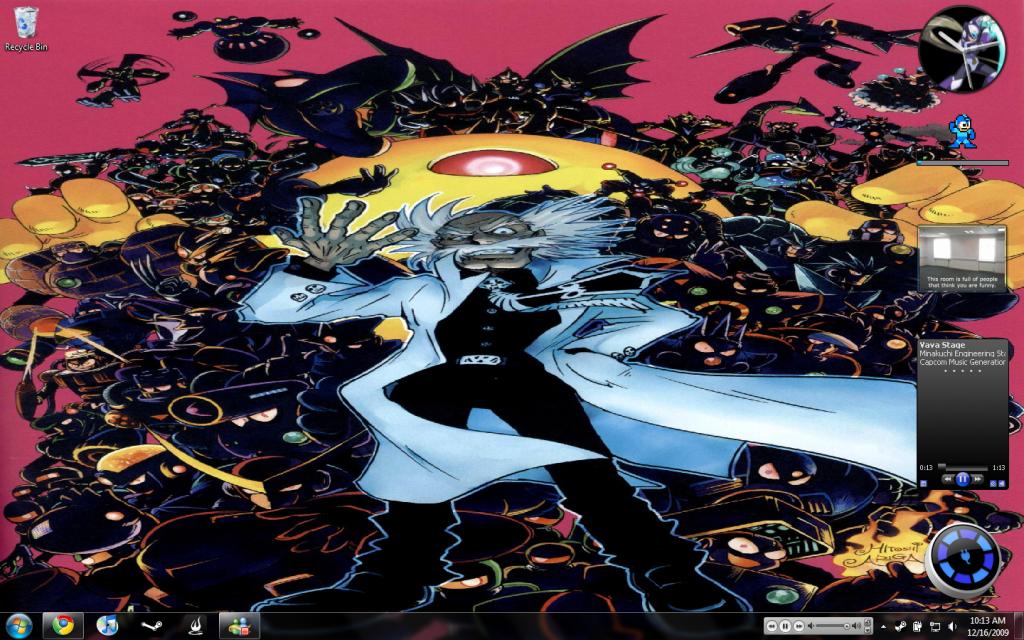 Epic Wallpaper, Background, Theme, Desktop