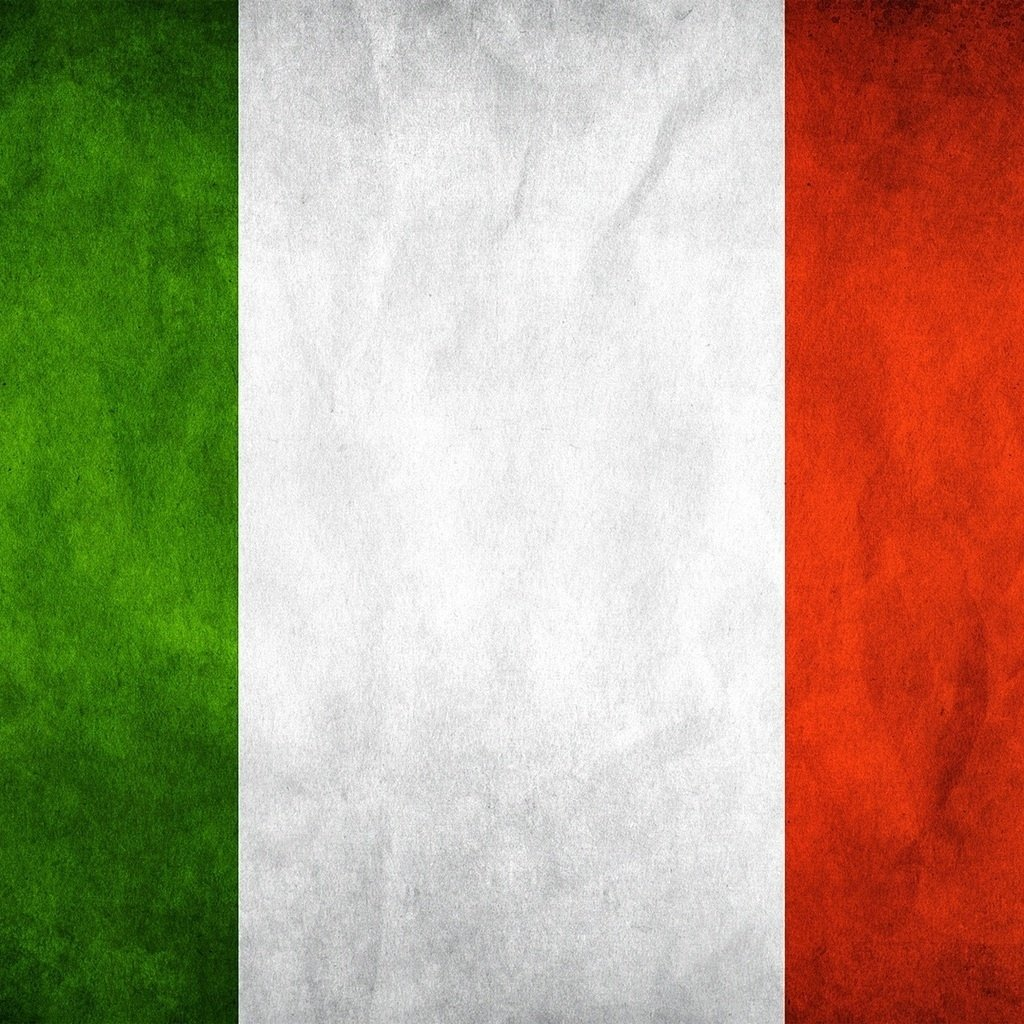 49 Italian Flag Iphone Wallpaper On Wallpapersafari