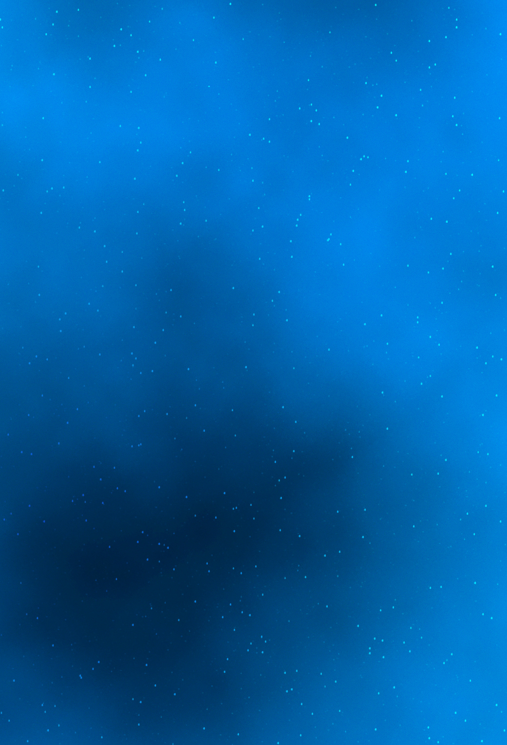 iOS 7 Wallpaper Parallax 66 wallpapers55com   Best Wallpapers for 1040x1526