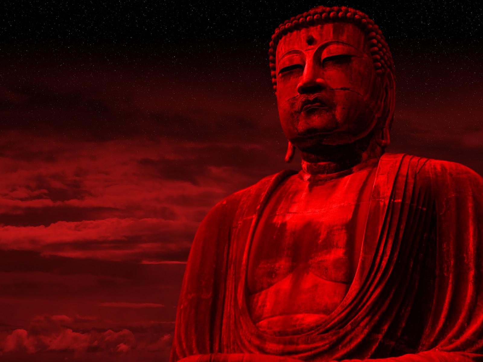 lord buddha education foundation - HD1600×1200
