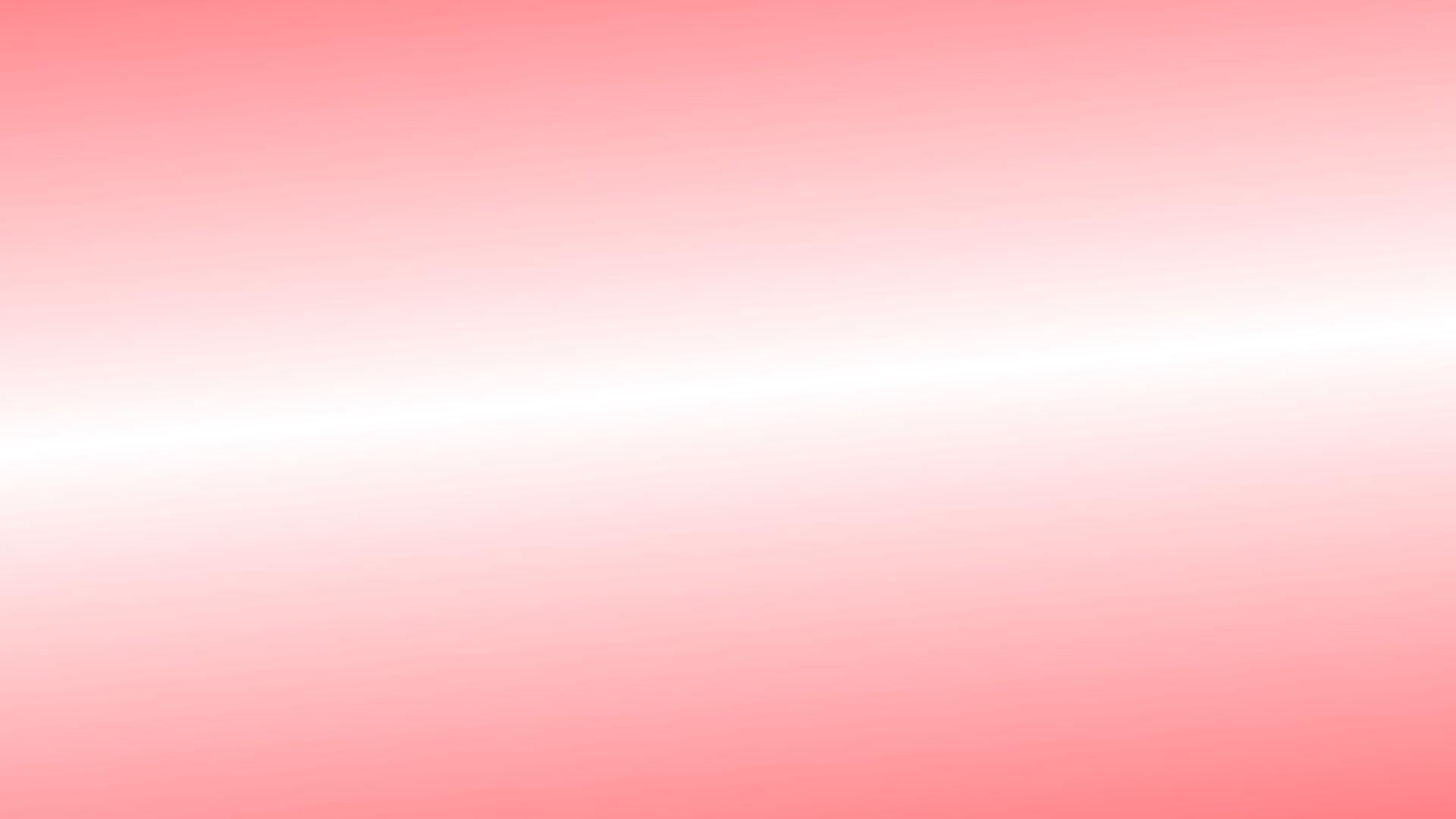 wallpaper desktop pink champagne gradient white techie 1920x1080