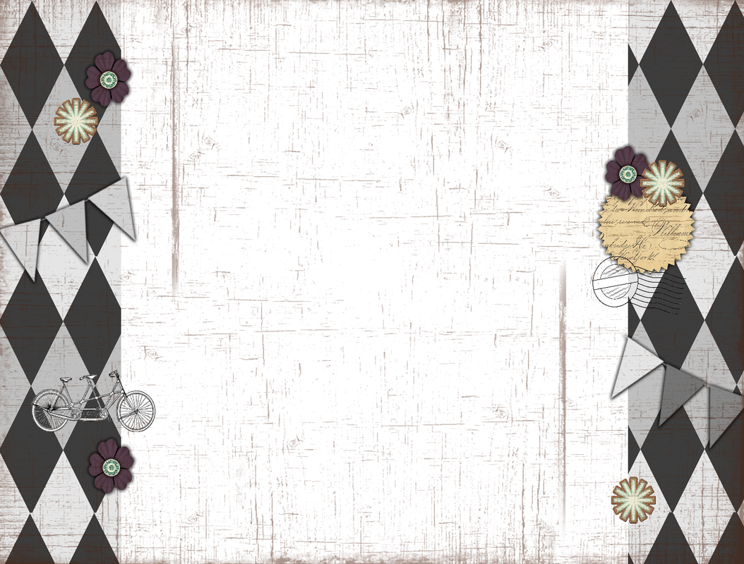 Blog Backgrounds   Sweetly Scrapped s PrintablesDigis and 1054x800