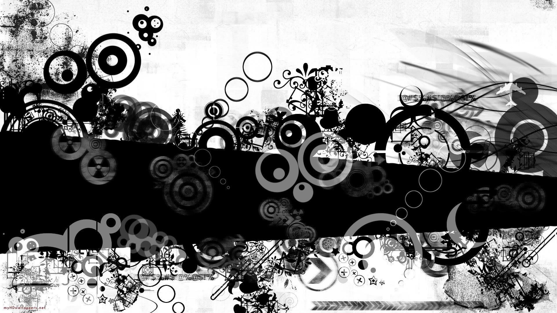 black white desktop wallpaper photography wallpapers images 1920x1080