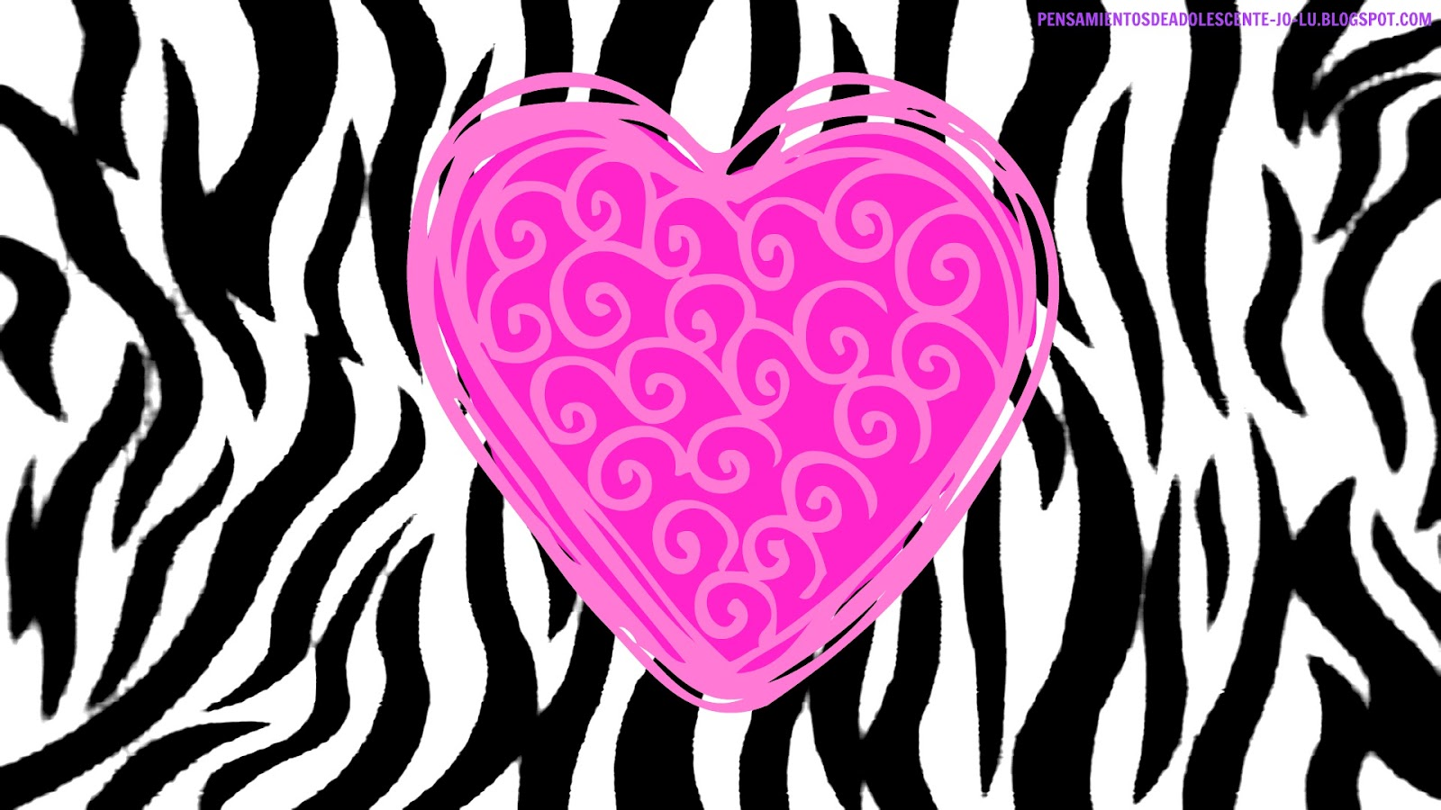 Great Wallpaper Hello Kitty Zebra - e5X0xd  Image_447988.jpg