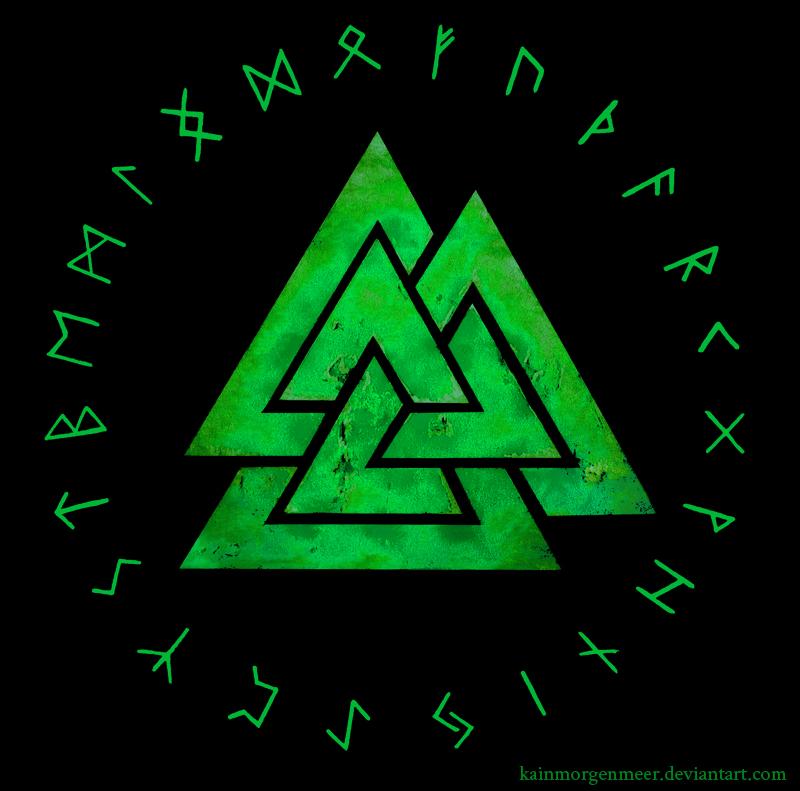 manual updates runes of magic