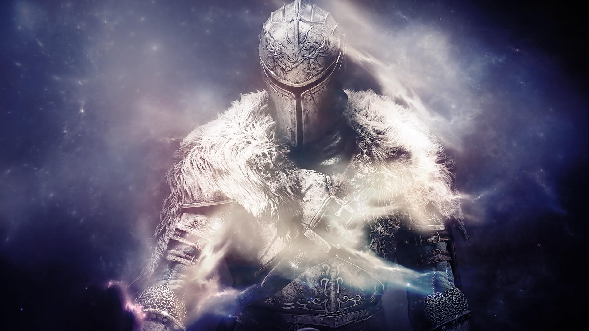 Dark Souls 3 serait annonc durant lE3 2015   PS4 France 1920x1080