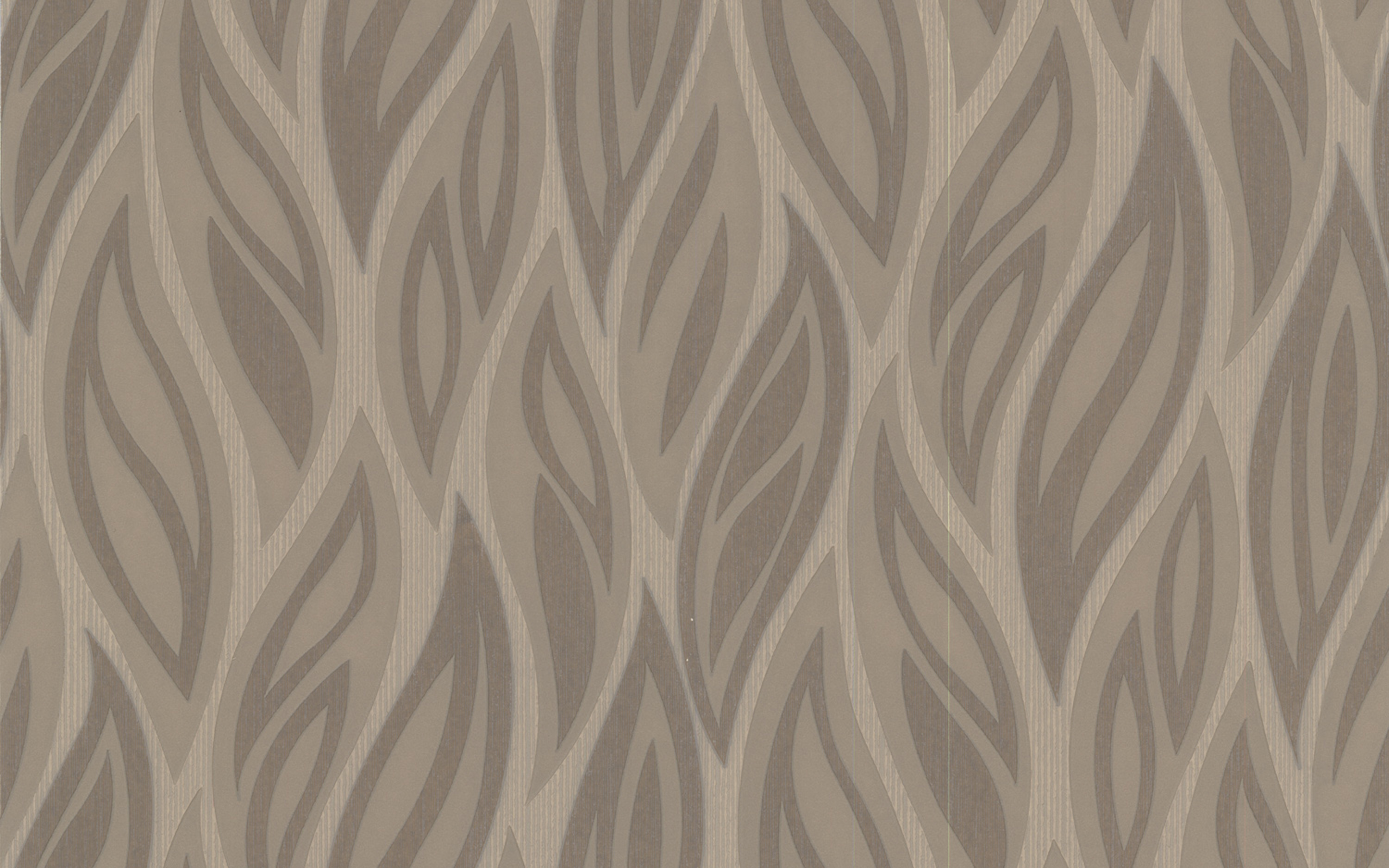 Unique Wallpaper for Homes - WallpaperSafari