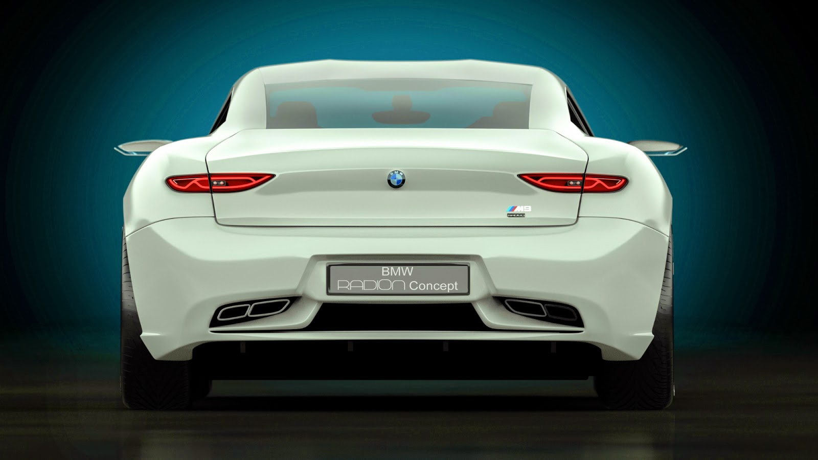 PRVIA 250000 BMW M8 2016 44 M5 V8 Twin Turbo 650 cv 323 kmh 0 1600x900