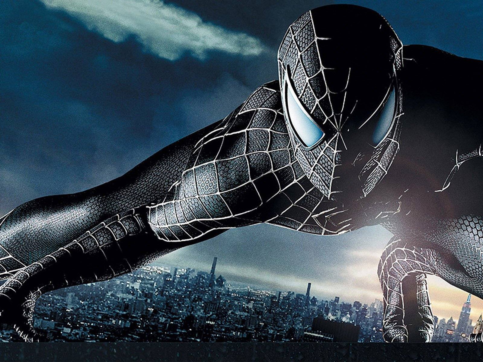 Spider Man 3 HD 1600x1200 Wallpapers 1600x1200 Wallpapers Pictures 1600x1200