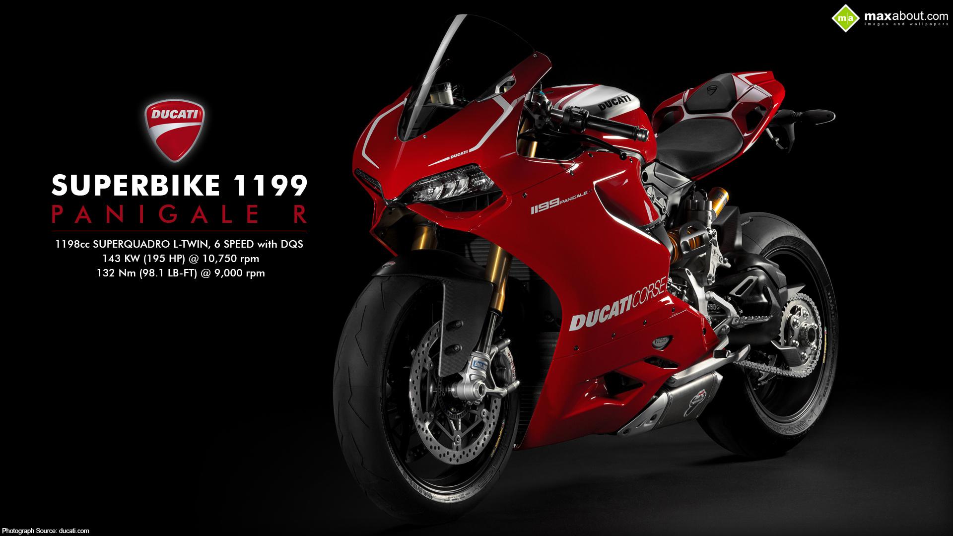 Ducati Ducati 1199 Motorcycle Motorcycles 1920x1080 1920x1080