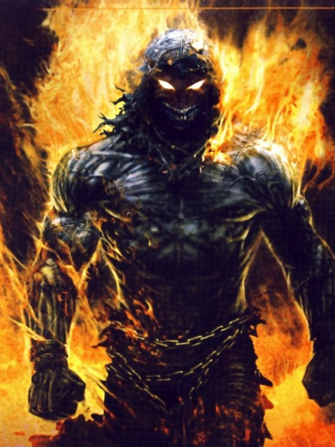 free 480X640 Disturbed 480x640 wallpaper screensaver preview id 85246 480x640