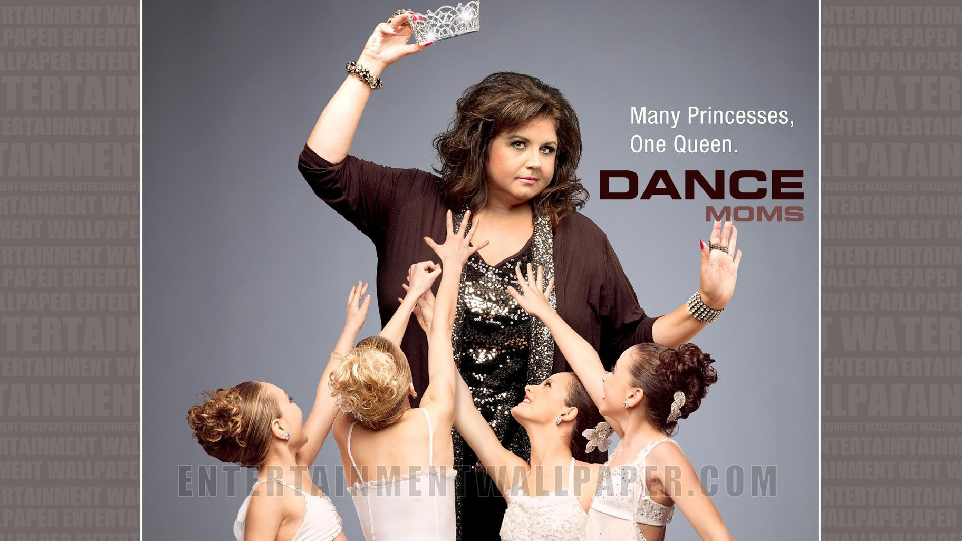 dance moms wallpaper 20040440 size 1920x1080 more dance moms wallpaper 1920x1080