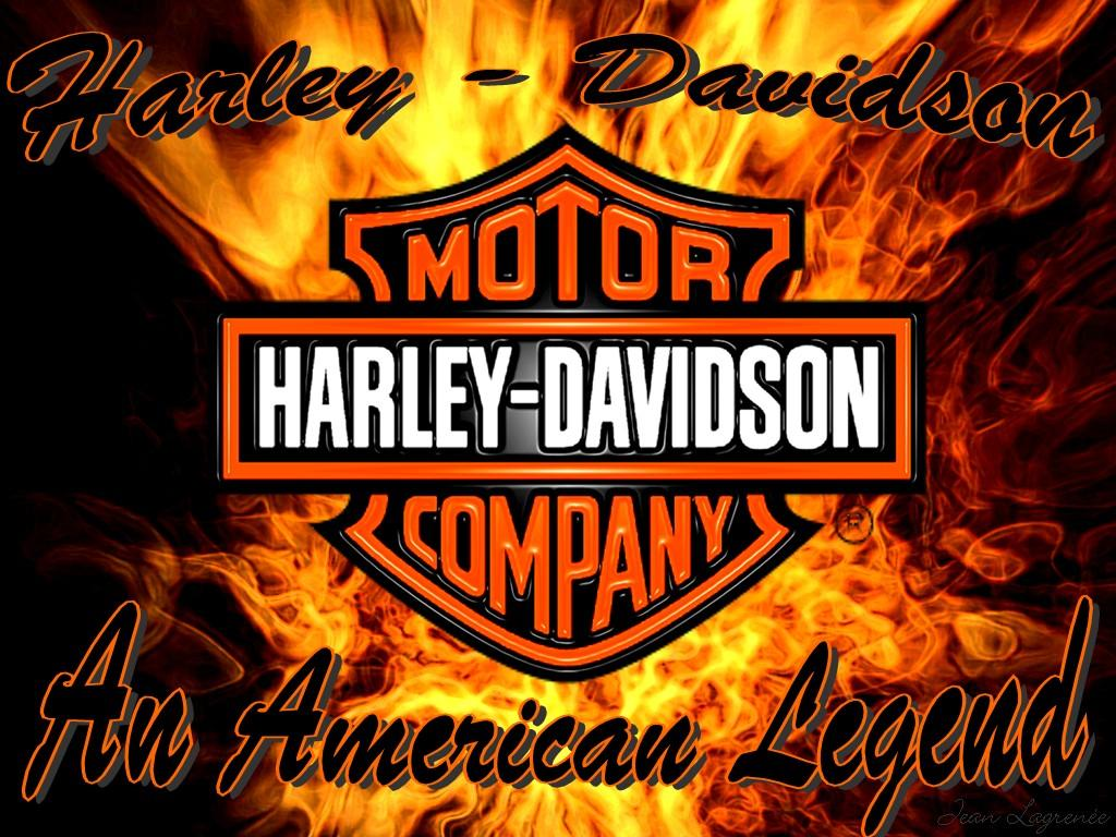 harley davidson wallpaper 1024x768