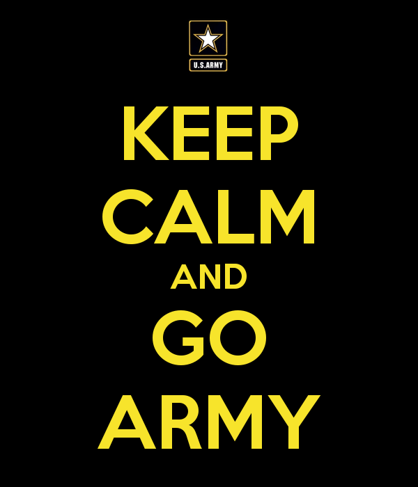 Army Logo Wallpapers Army Infantry Wallpapers Army Wallpapers Hd 600x700