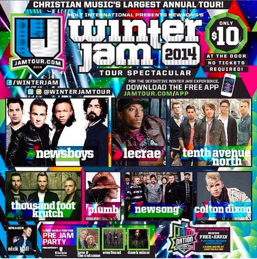 winter jam tour dates 523x528
