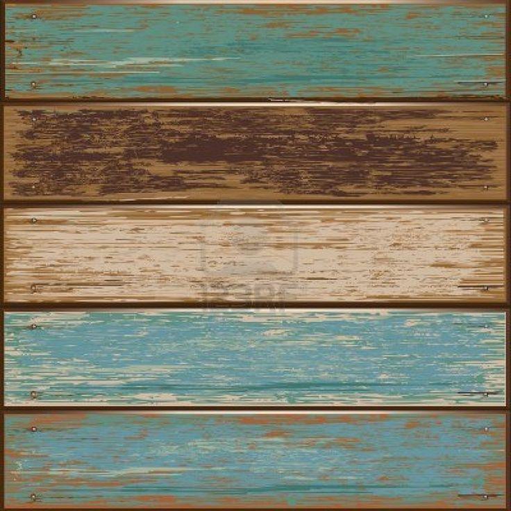 Wood Table Texture drawing Pinterest Vintage Wood Rustic Wood 736x736
