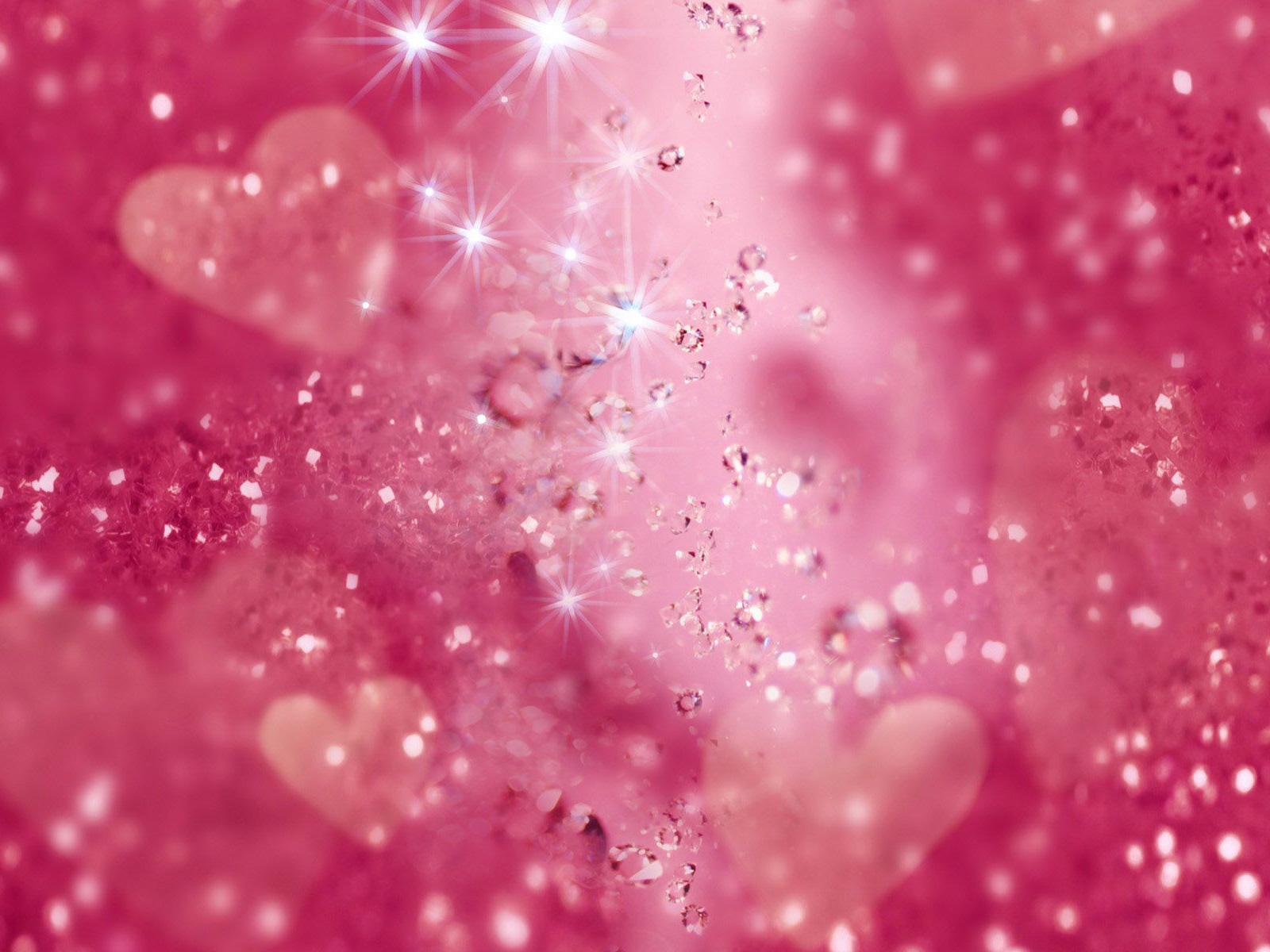 Pink wallpaper desktop Funny amp Amazing Images 1600x1200