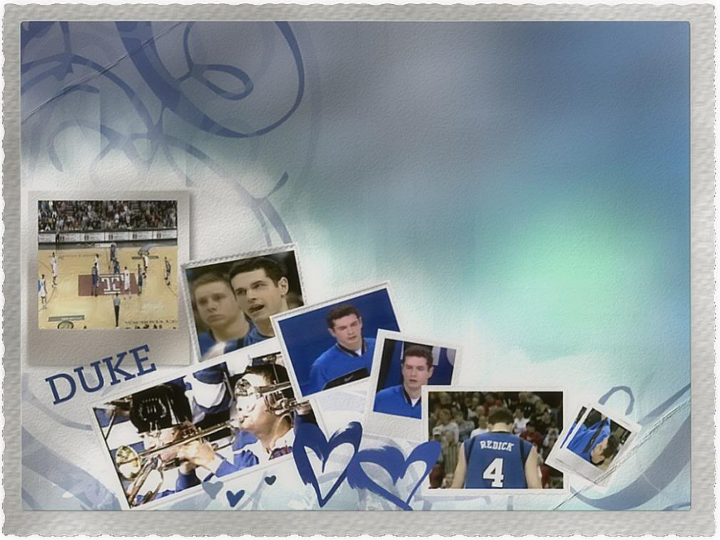 Duke Basketball Wallpaper Duke Basketball Desktop Background 1010x758