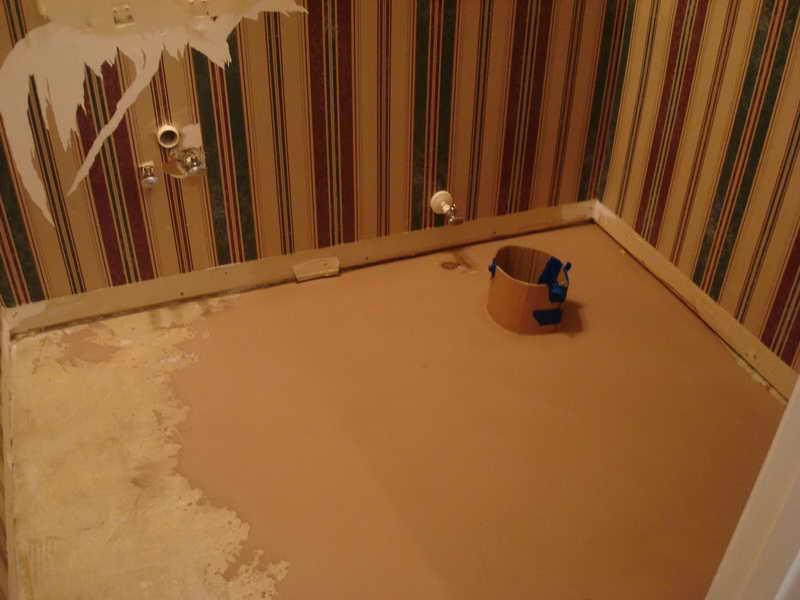 47+ Wallpapering Over Wallpaper Tips on WallpaperSafari