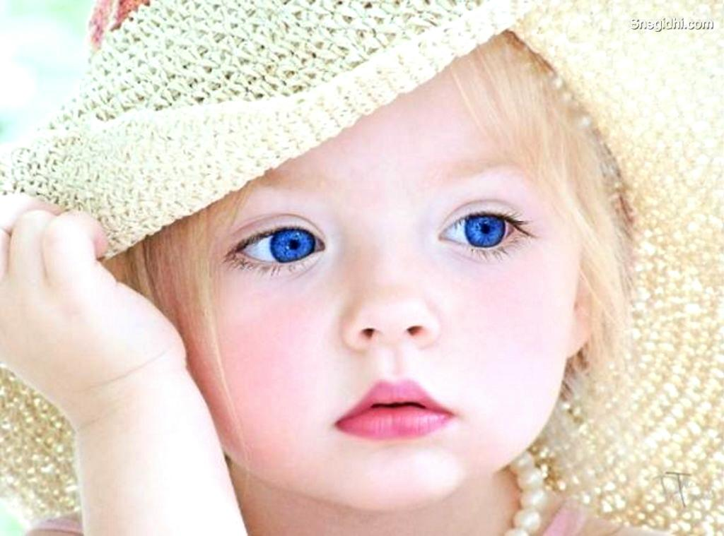 Baby Wallpapers HD Baby Wallpapers HD 1024x759