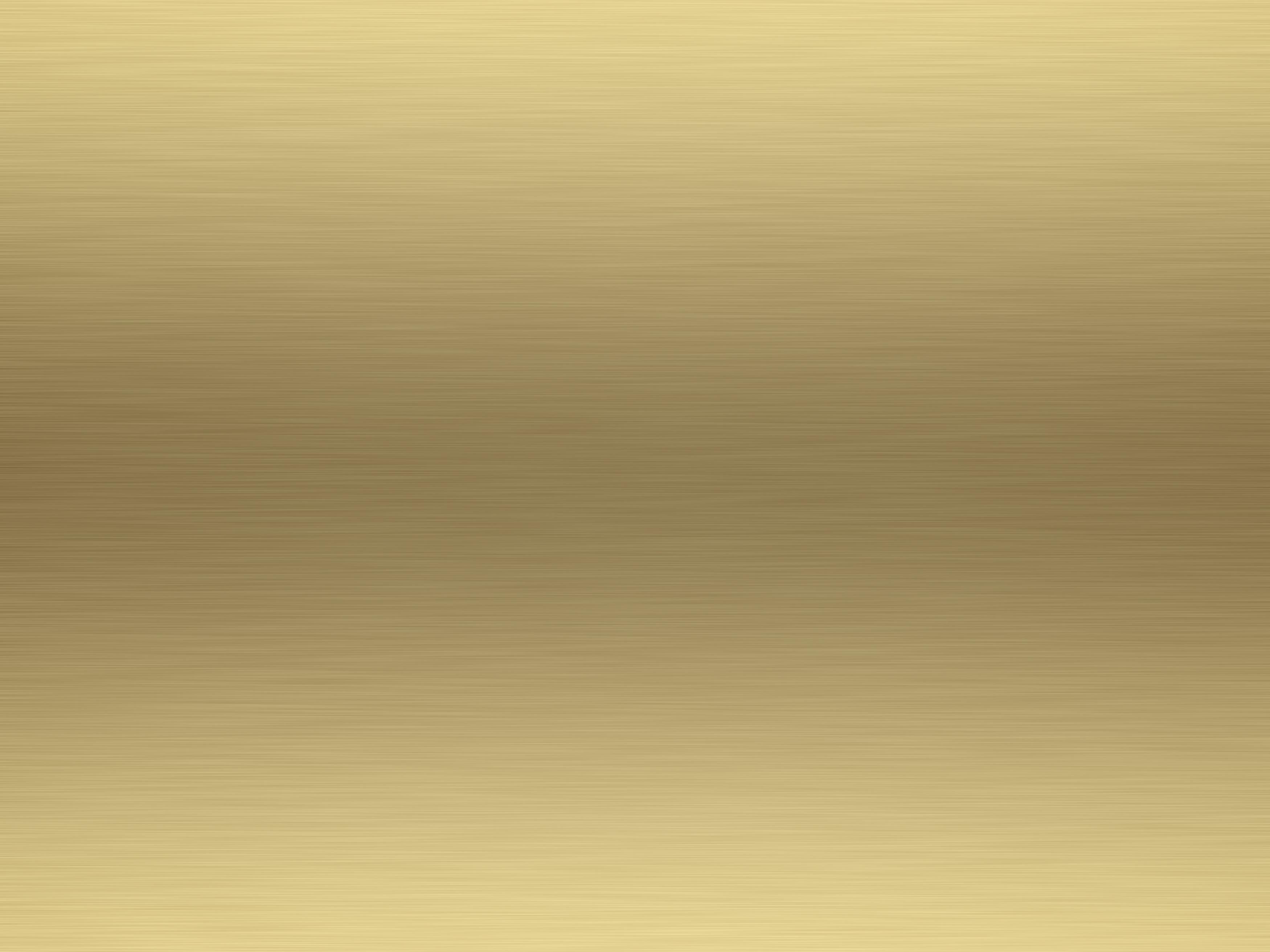49 Shiny Background On Wallpapersafari