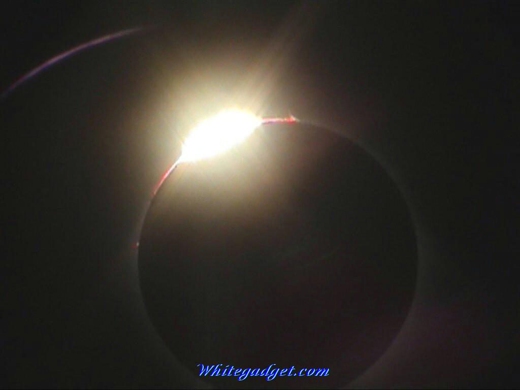 110056-solar-eclipse-wallpaper-solar-eclipse-pics.jpg