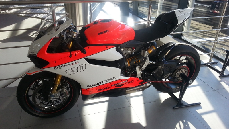 ducati motorbikes ducati 1199 panigale Motorcycles Ducati HD Wallpaper 800x450