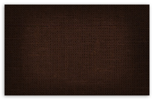 Brown Cloth HD desktop wallpaper High Definition Fullscreen 510x330