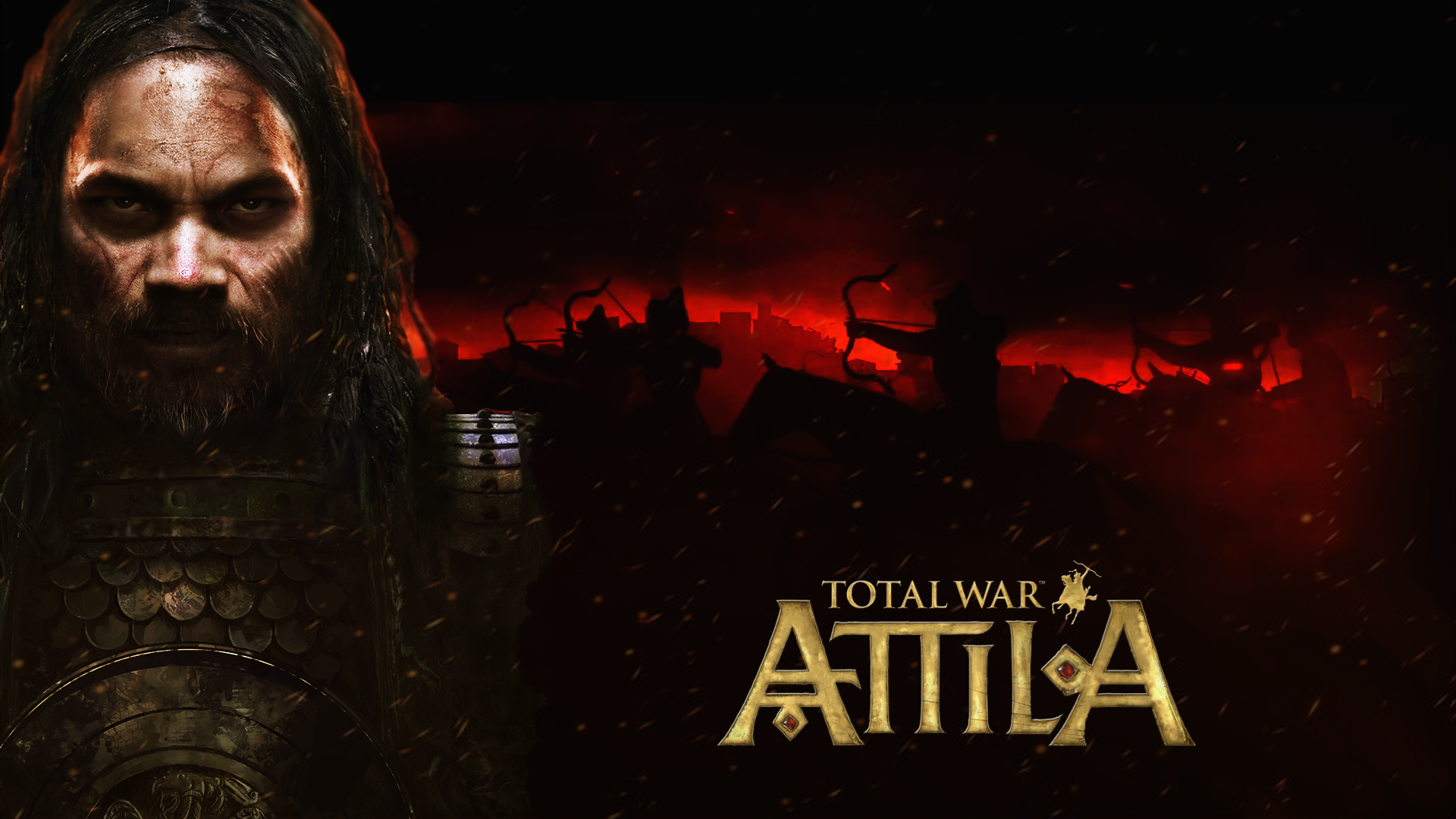 total war attila wallpaper  fan made  by lanoif d8eajkqpng 1920x1080