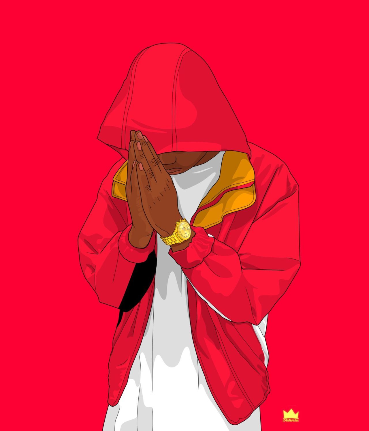 Dope Trill Wallpapers   Top Dope Trill Backgrounds 1280x1494