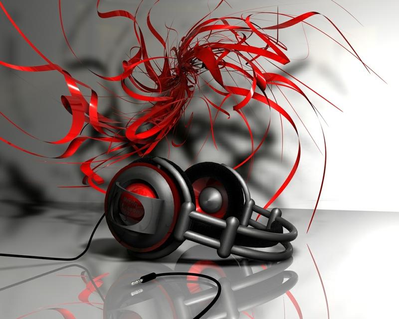Скачать в телефон асер музыку