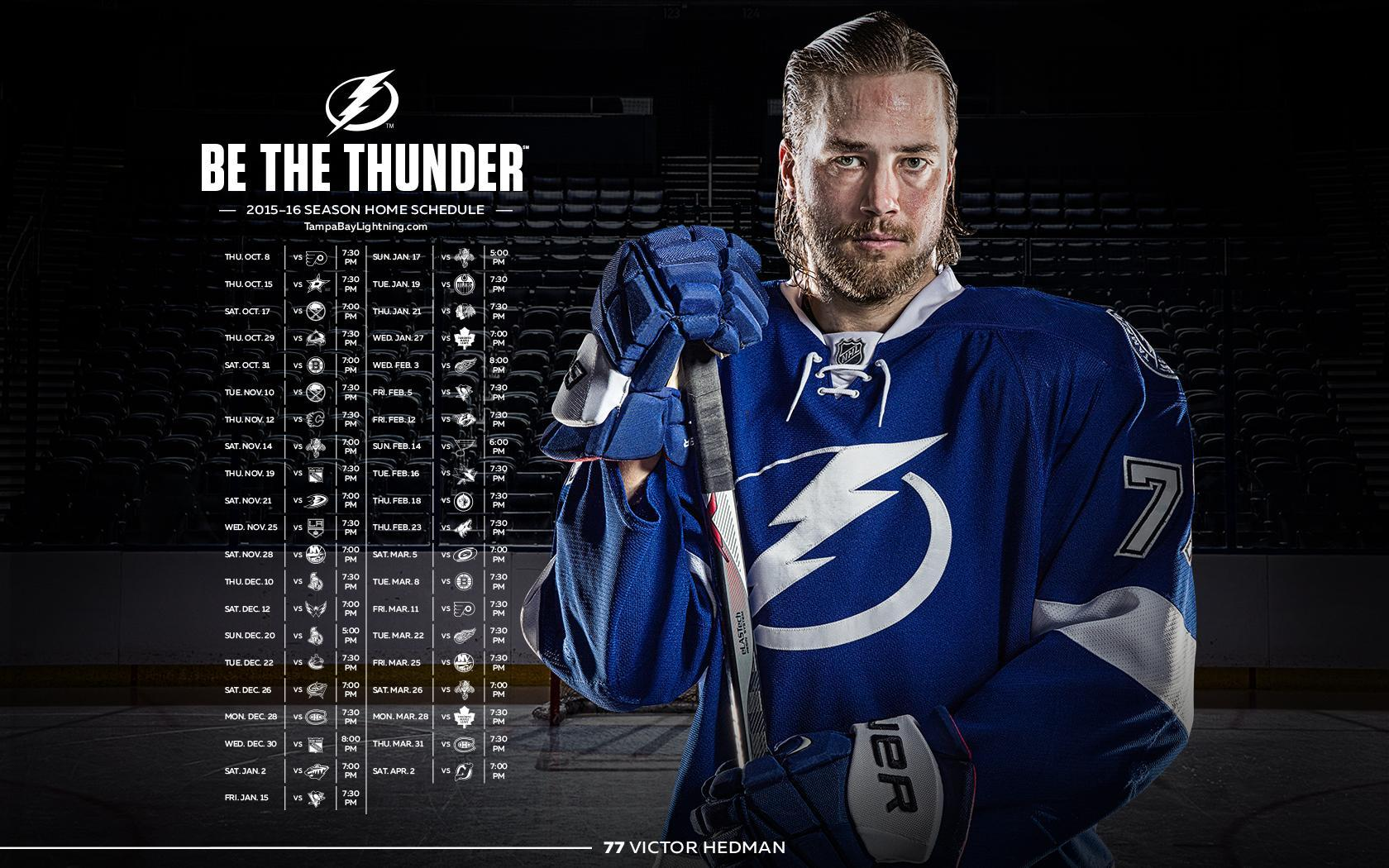 Tampa Bay Lightning Wallpaper Downloads   Wallpaper Downloads 1680x1050