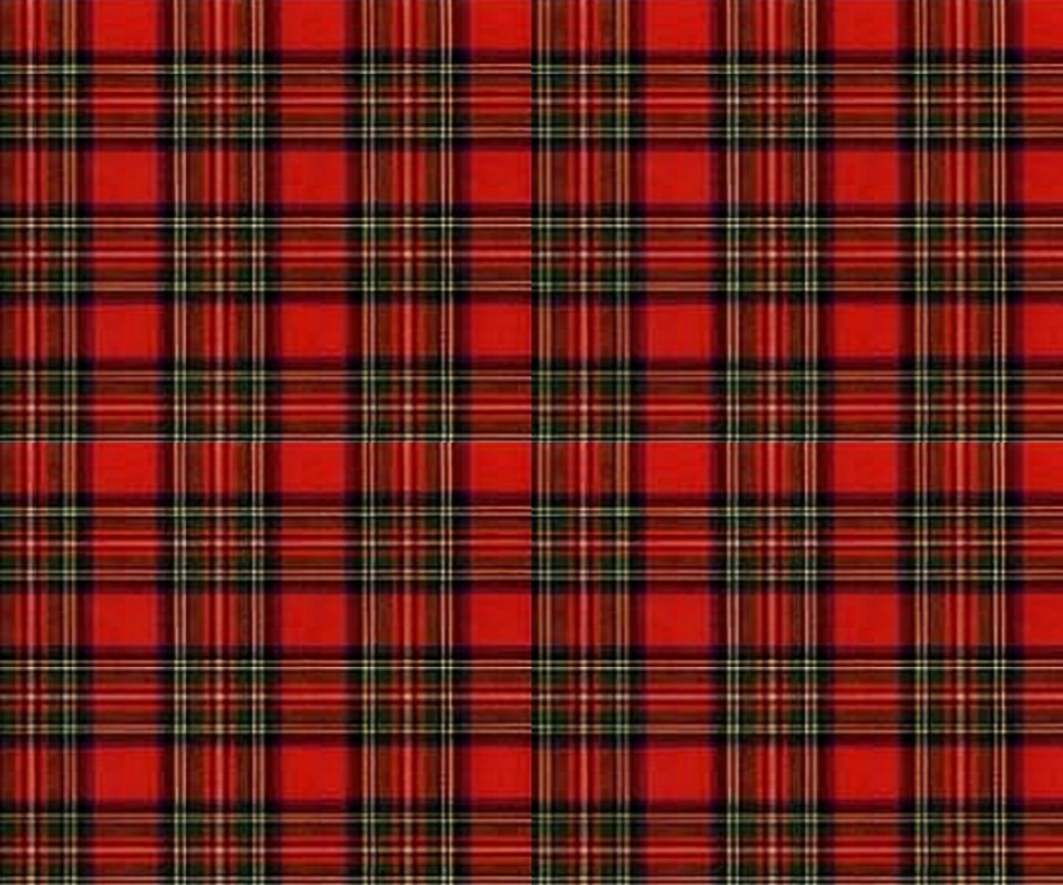 red plaid wallpaper wallpapersafari. Black Bedroom Furniture Sets. Home Design Ideas